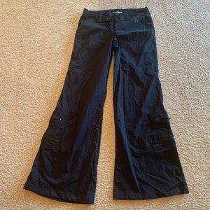 Anatomie lightweight pants